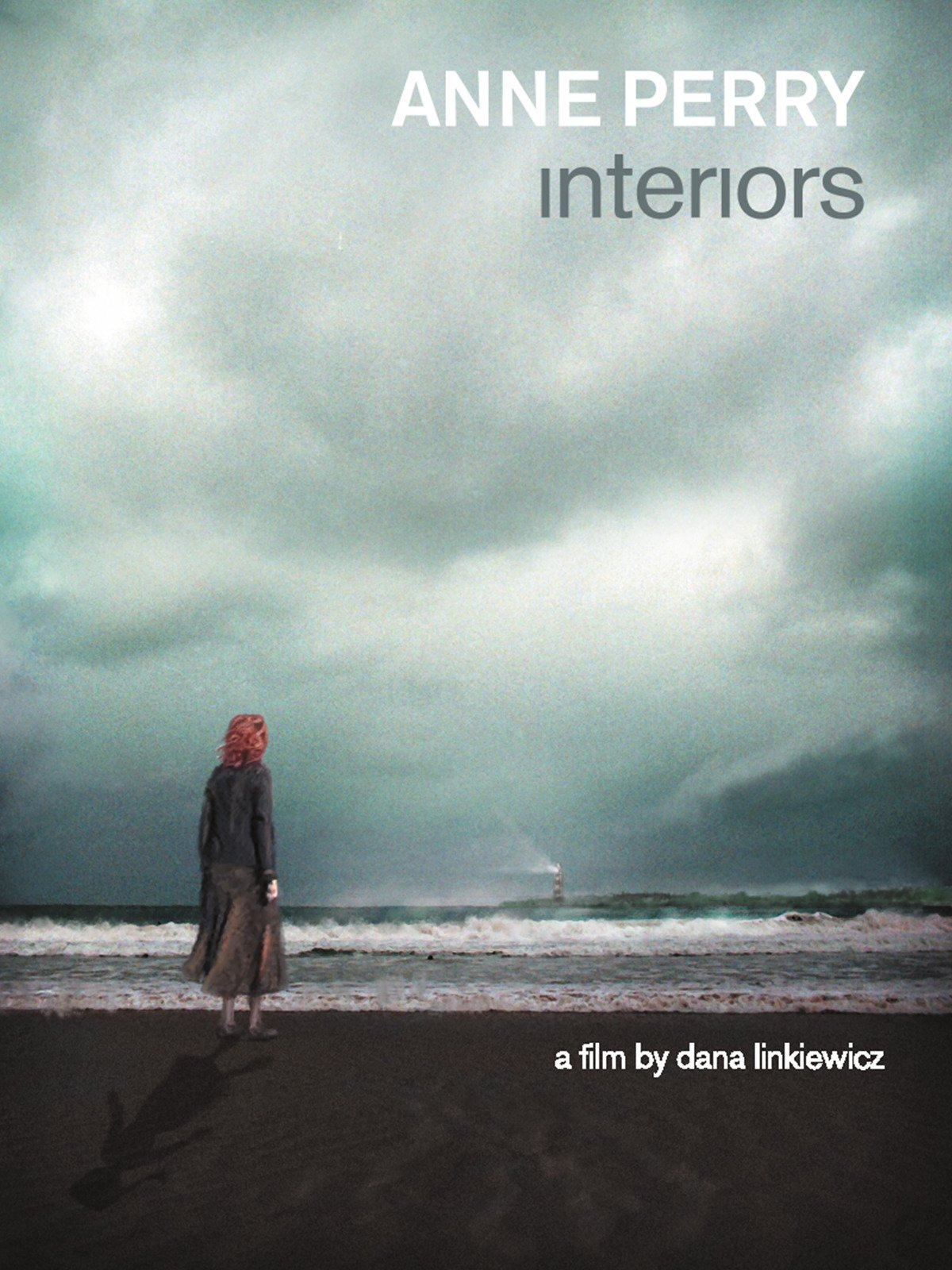 Amazon co uk: Watch Anne Perry: Interiors | Prime Video