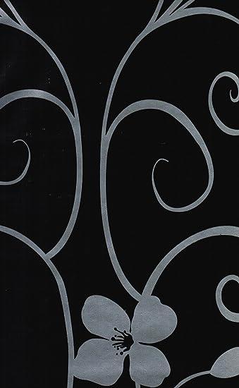 Klebefolie 2m x 45cm selbstklebend Holzdekor Möbelfolie Schrankfolie MOTIV 6