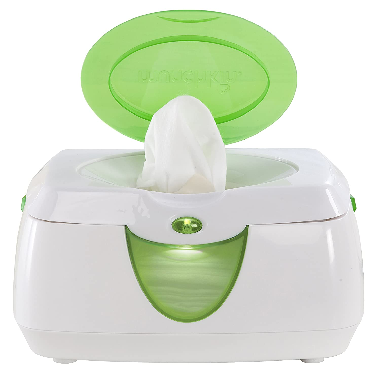 Top 20 Best Baby Wipe Dispensers 2018-2019 - cover