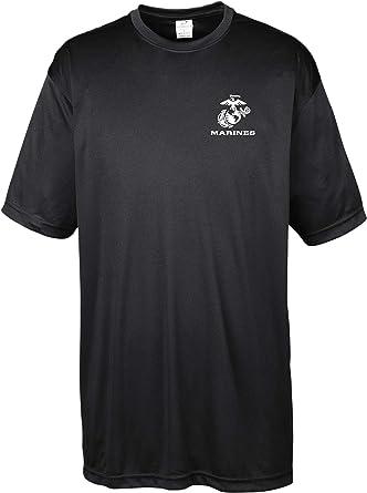 Globe Mens Box Tee Short Sleeves T-Shirt