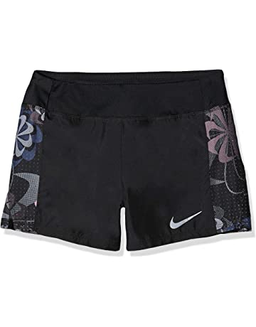 e03dc036e1bf Amazon.co.uk: Shorts - Girls: Sports & Outdoors