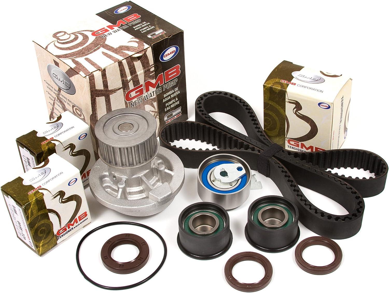 Genuine Consew CSM1000 3//4HP CS1000 CSM550 SM550-1 Sewtco Industrial Sewing Machine Servo Motor with Needle Position and Synchronizer 550 Watt Brushless Servo Motor