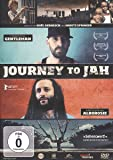 Journey to Jah