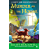 Murder on the House: A Haunted Home Renovation Mystery