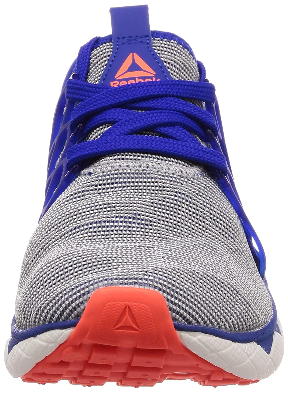 Reebok Herren Floatride Run Flexweave Flexweave Flexweave Cross-Trainer 03280d