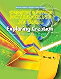 Exploring Creation with Chemistry and Physics, Notebooking Journal