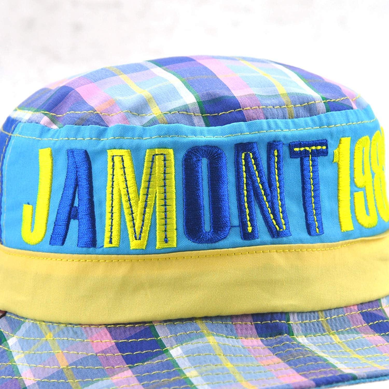 Cotton Summer Bucket hat for Girl boy Cowboy Cap Kids Cap Baby hat Casquette Garcon Sun hat for Children