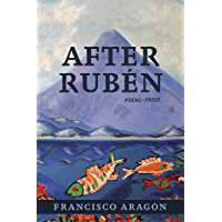 After Rubén book cover