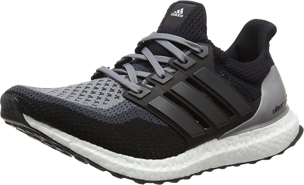 a1ef58613122b Adidas Ultra Boost Women s Running Shoes - SS16-10.5  Amazon.ca ...