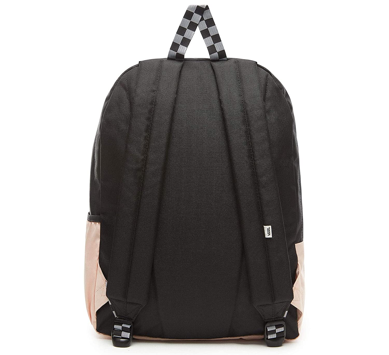 Vans Good Sport Realm Backpack  Amazon.co.uk  Sports   Outdoors 5c5fabd598