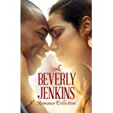 A Beverly Jenkins Romance Collection: An Anthology