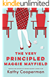 The Very Principled Maggie Mayfield
