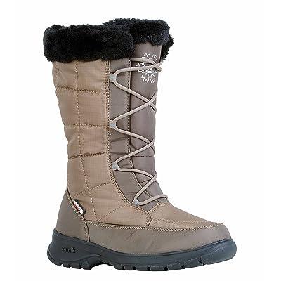 Kamik New York 2 Winter Boot Womens | Snow Boots
