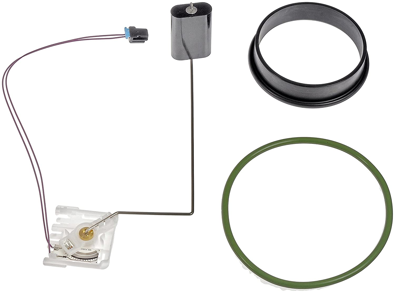 Dorman 911-179 Fuel Level Sensor