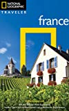 National Geographic Traveler: France, 4th Edition