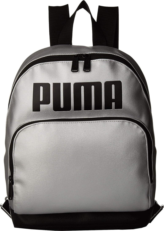 PUMA Women s Evercat Royale Backpack