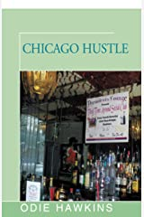 Chicago Hustle Kindle Edition