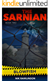 Blowfish: The Sarnian book 2
