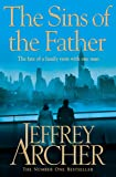 The Sins of the Father (The Clifton Chronicles, Band 2)