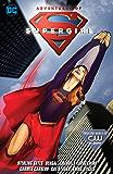 The Adventures of Supergirl (2016) Vol. 1