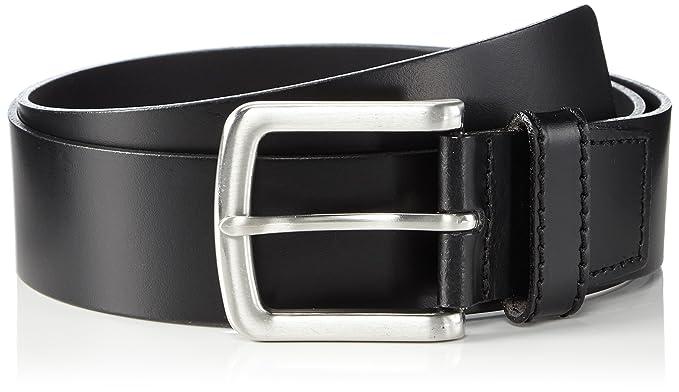 MLT Belts   Accessoires Dallas - Ceinture - Homme  Amazon.fr  Vêtements et  accessoires 5bb4788c6a4