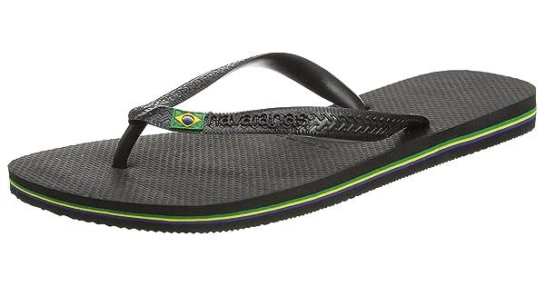 7e69d3e6d7a96e Havaianas Women s Brazil Sandal Flip Flop
