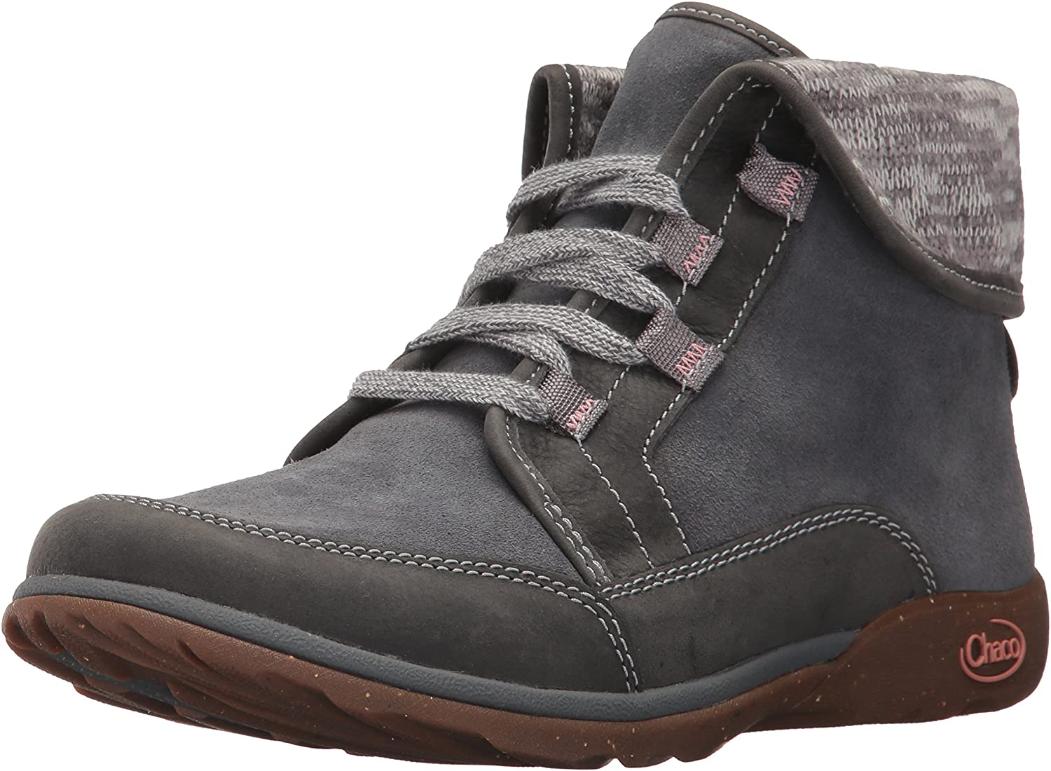 | Chaco Women's Barbary Boot | Ankle & Bootie