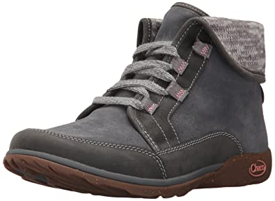 4b2b7d789e3c Chaco Women s Barbary Hiking Boot