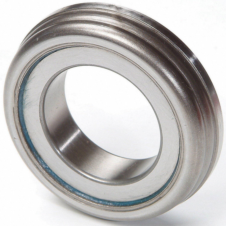 National Bearing 01576 Clutch Release Bearing
