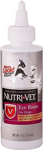 Nutri-Vet-Eye-Rinse-for-Dogs-|-Boric-Acid-Reduces-Eye-Irritation-and-Removes-Debris