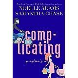 Complicating (Preston's Mill Book 3)