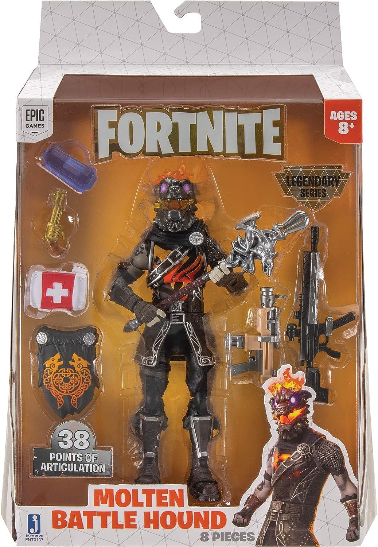 Fortnite FNT0137 Action Figure