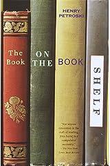 The Book on the Bookshelf Paperback