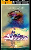 Uma ilha no Atlântico
