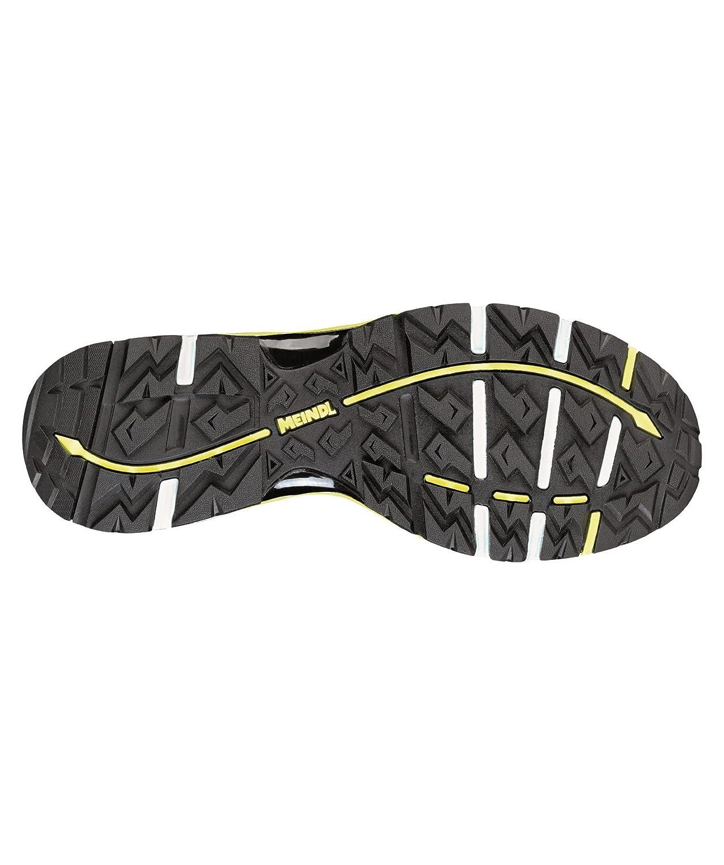 Meindl Durban Mid GTX Men's Walking Walking Men's Boot braun (146) b9376d