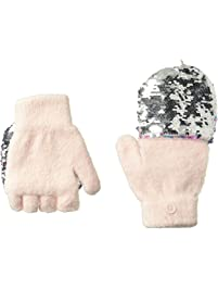 The Children s Place Girls  Big Gloves 619610a25f1c