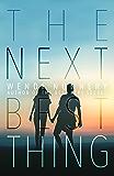 The Next Best Thing (The Best Kept Secret Book 2)