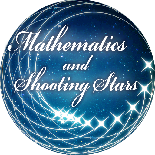 Math Graphing Star Puzzle: Amazon.es: Appstore para Android