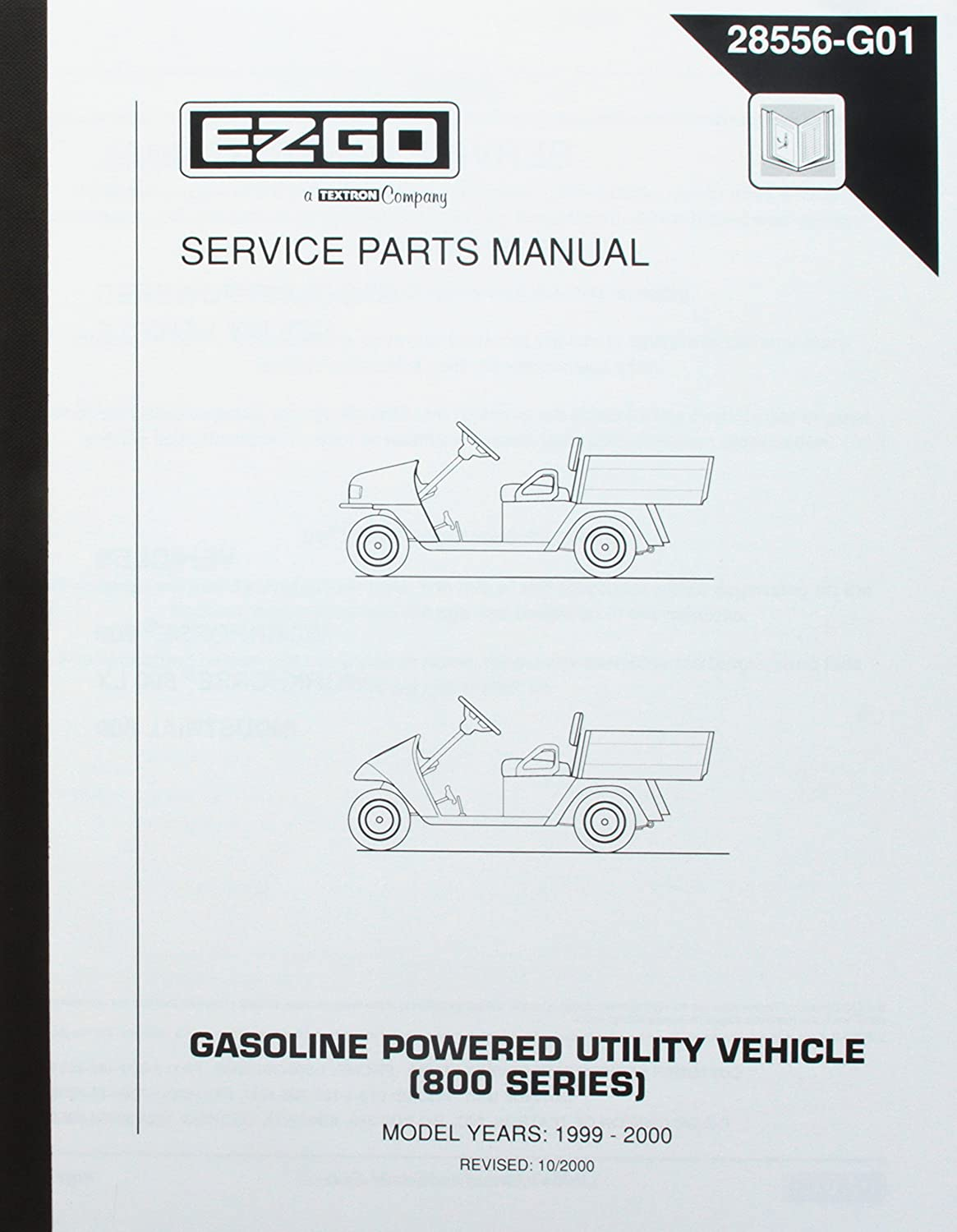 99 ezgo gas wiring diagram 1999 ez go wiring diagram wiring diagrams all  1999 ez go wiring diagram wiring