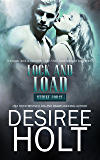 Lock and Load (Strike Force Book 2)