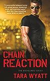 Chain Reaction (Bodyguard)