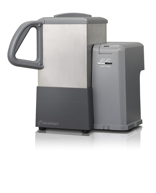 stratasys wavewash 55 apoyo sistema de limpieza: Amazon.es: Amazon.es