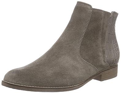 Gabor Shoes 31.66 Damen Chelsea Boots  Amazon.de  Schuhe   Handtaschen e2b03f3194
