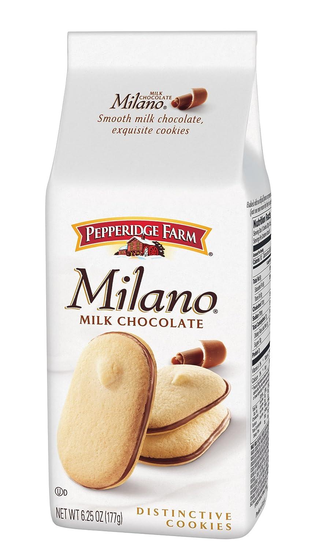 """Résultat de recherche d'images pour """"pepperidge farm cookies milano"""""""