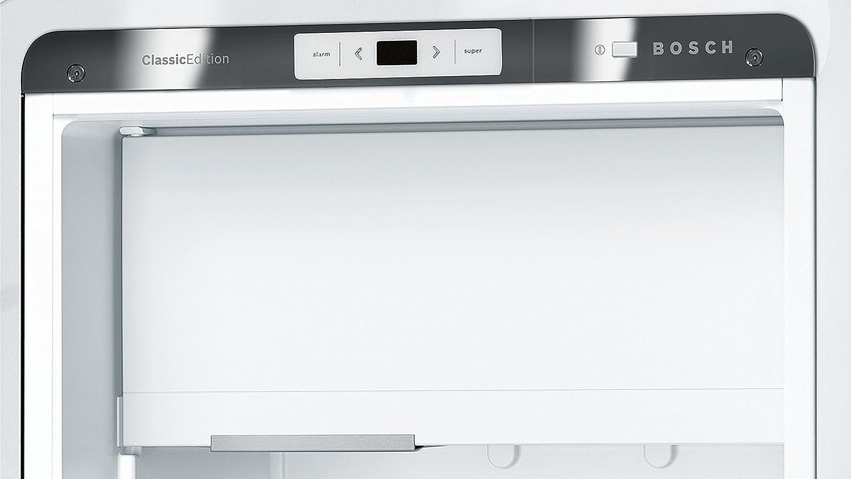 Smeg Kühlschrank Zu Laut : Bosch ksl aw serie mini kühlschrank a cm höhe