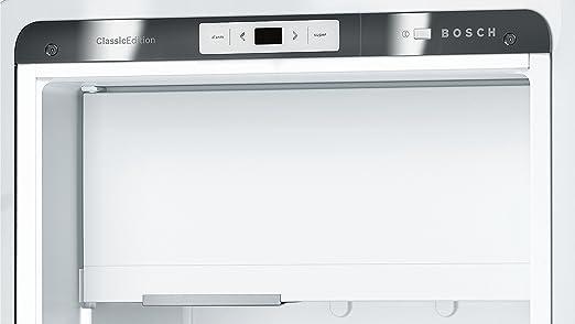 Mini Kühlschrank Beleuchtet : Bosch ksl20aw30 serie 8 mini kühlschrank a 127 cm höhe 149