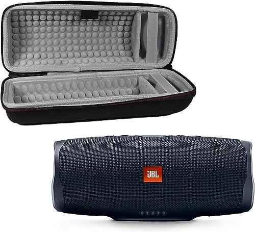 Polk Audio Monitor 60 Series II Floorstanding Speaker Black, Single – Bestseller for Home Audio Affordable Price 1 Tweeter, 3 5.25 Woofers