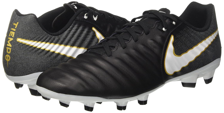 Nike Tiempo Ligera IV Fg, Scarpe da Calcio Uomo | | | Pregevole fattura  | Uomini/Donne Scarpa  6e5718