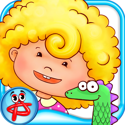 Funny Sunny: I Love My Bedtime (Paint, Jigsaw Puzzles, Memory Games for toddlers): Amazon.es: Appstore para Android
