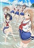 OVA ハイスクール・フリート(完全生産限定版) [DVD]